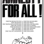 AmnestyBWsmall.png