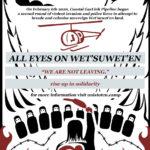 ArtWilson-Gidimten-poster_2_50-0.jpg
