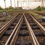 TRAIN-TRACKS-facebook